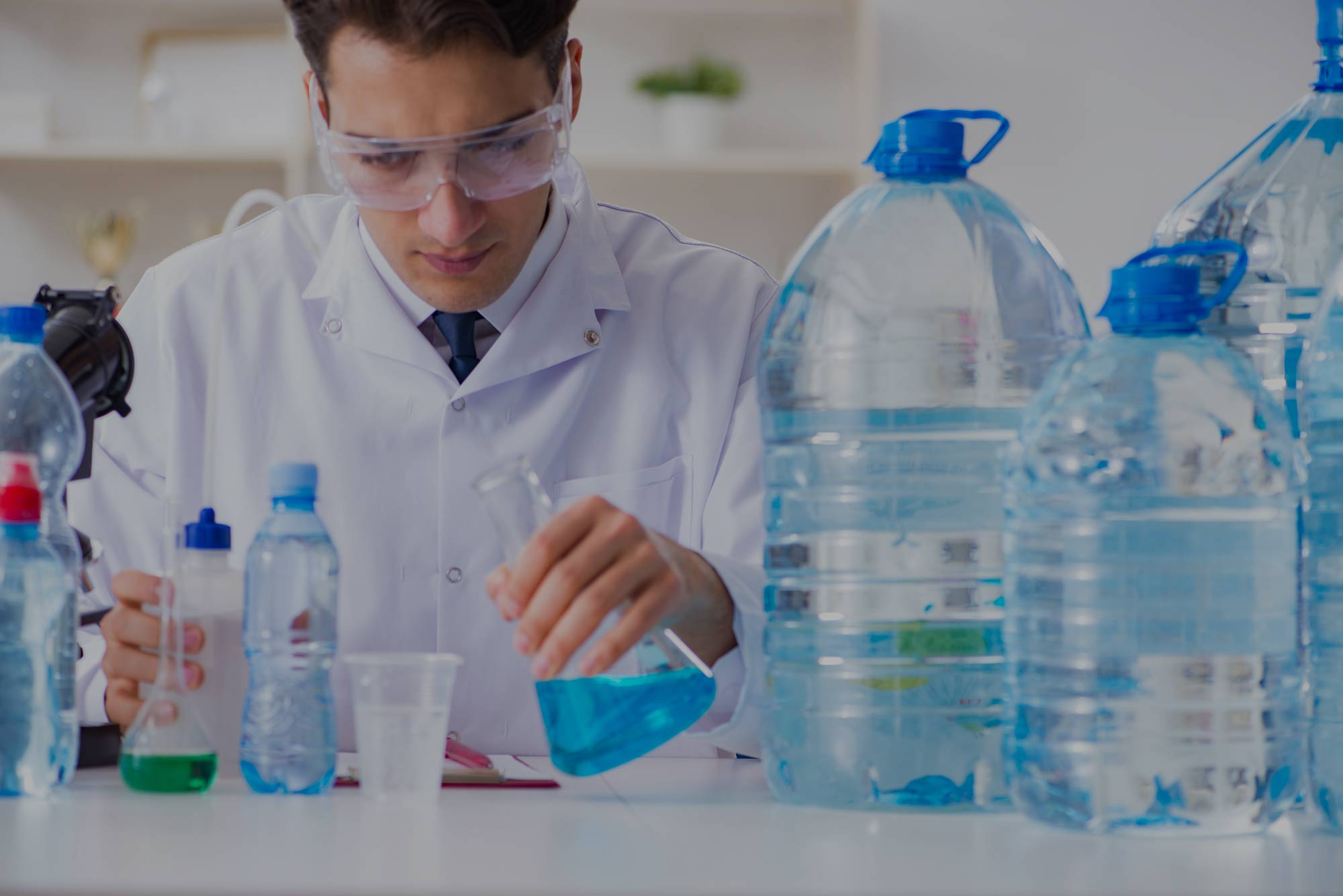 chandler-analytical-laboratories-water-testing-header